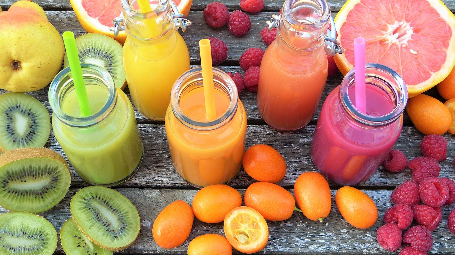 Las Imprescindibles Propiedades y Beneficios de la Vitamina C para Tu Salud